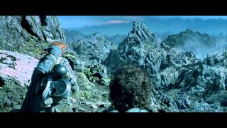 lord-of-the-rings-the-two-towers-extended-edition-trailer