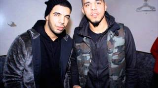 J cole Ft Drake - Love