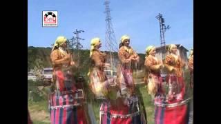 Yöresel Şenlikler.2-Sinop Halk Oyunları Ekibi-Ayancık Eymeleri - Yöresel Şenlikler.2-Sinop Halk Oyunları Ekibi-Ayancık Eymeleri(Bey Plak)