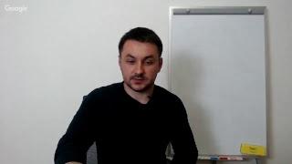Как открыть интернет магазин и начать свой бизнес - Занятие Часть №1