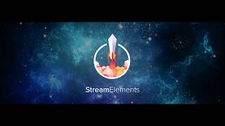 How to set up OBS and Stream elements for live streams. old thumbnail