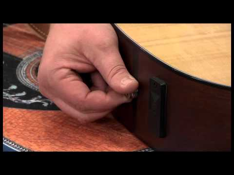 Sally Goodin Bluegrass Backing Track 100 BPM from YouTube · Duration:  2 minutes 25 seconds