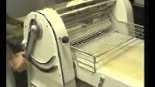 Тестораскаточная машина(, 2010-11-15T14:33:07.000Z)