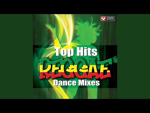 Break Your Heart (Reggae Mix) - Power Reggae | Shazam