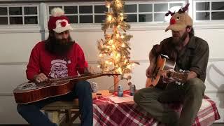 Смотреть клип Canaan Smith - Jingle Bell Rock