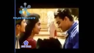 Video Sakhi Mangalyam download MP3, 3GP, MP4, WEBM, AVI, FLV September 2018