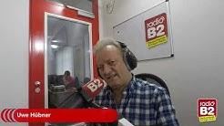 CHEFSACHE! Macher im Gespräch mit Uwe Hübner