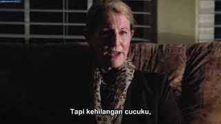 Gambar cover Film punisher sub indonesia