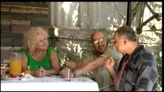 Vervaracner - Վերվարածներն ընտանիքում - 3 season - 06 series