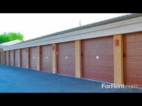 Indigo Springs Apartments in Mesa, AZ - ForRent.com