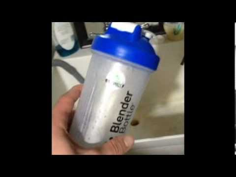 how-to-clean-your-shaker-or-blender-bottle