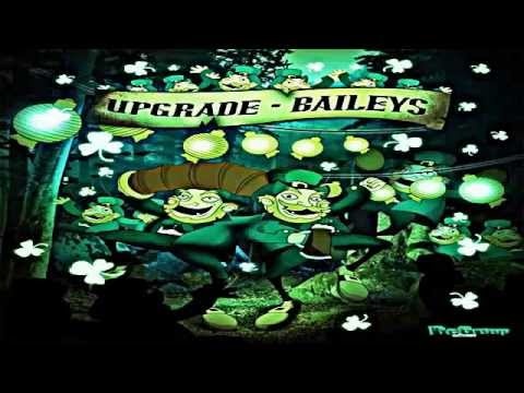 UpgradeBaileys preview Out Now On Beatport 1