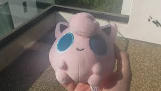 jigglypuff doesn't deserve rights
