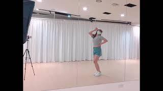 SISTAR(씨스타) – 'Loving U'(러빙유) Dance Cover//1 hour challenge/…