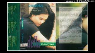 Della Moertyara - Kesungguhan (1996)