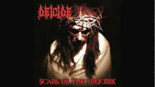 Deicide:Fuck Your God