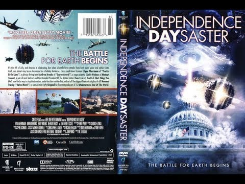 Tamil Movie || INDEPENDENCE DAYSASTER - (2013) HD || Latest Full Tamil Dubbed Movie