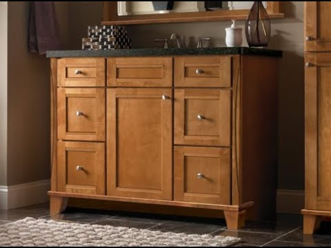 kraftmaid bathroom vanity cabinets kraftmaid bathroom vanities 22378