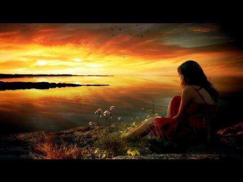 Sunset feat. Diana Leah - Carry Me Away (Original Mix)