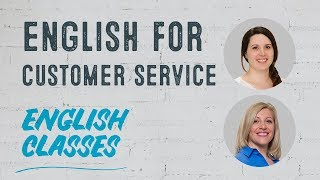 ENGLISH FOR CALL CENTERS All the vocabulary you need  ☎️ screenshot 4