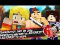 JOEY KILLED ME?? PRANKING STACYPLAYS | Ep. 1 | Minecraft One Life 2.0