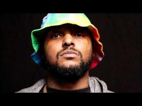 ScHoolboy Q - Man Of The Year Ft. Wiz Khalifa (Remix)