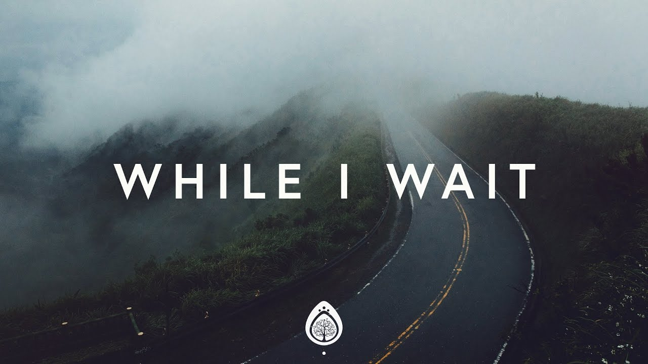 Image result for WAITING TILL MY CHANGE COMES