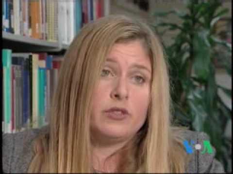 Диабетиков предупреждают об опасности гипогликемии