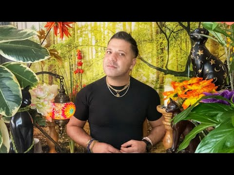 ARIES November 2020 ?? AGAINST ALL ODDS   Wake Up Call   PATH   Angel   Love - Aries Horoscope Tarot
