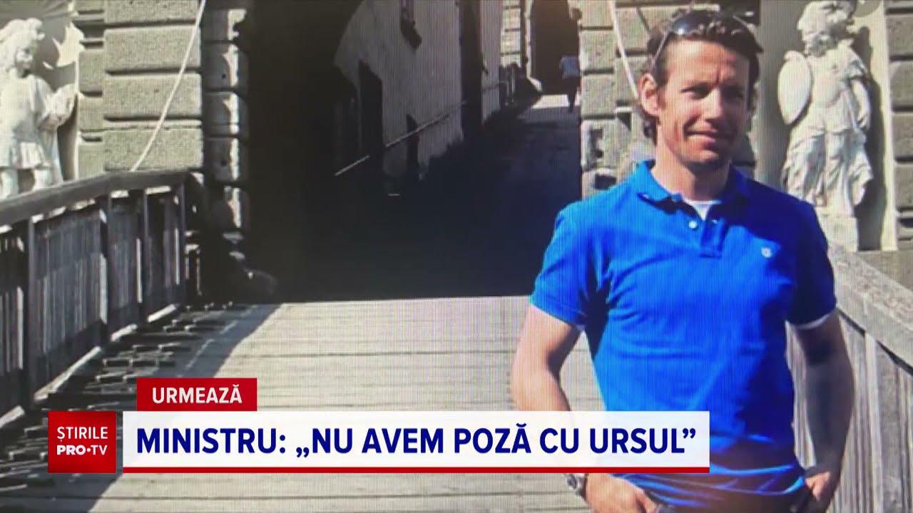 Știrile PRO TV - 11 mai 2021
