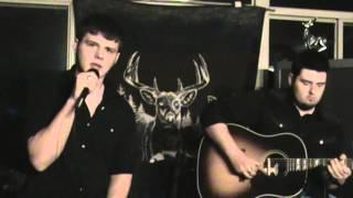 Gary Allan-I