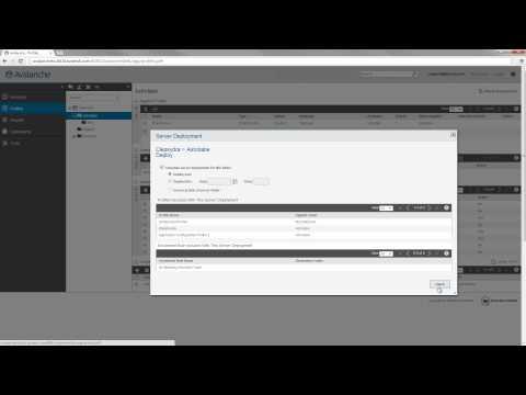 Baixar Wavelink HD - Download Wavelink HD | DL Músicas