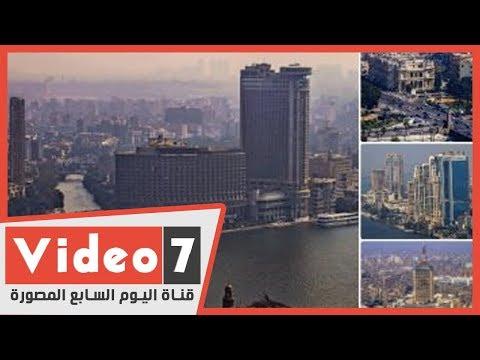 مصر فى يوم البيئة العالمى.. الطبيعة تتنفس رغم الكورونا  - نشر قبل 14 ساعة