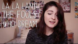Audition (The Fools Who Dream) La La Land // Tyler Meacham