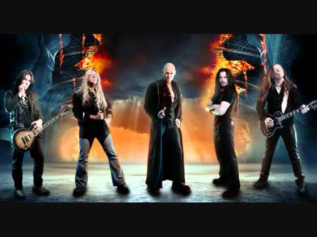 primal-fear-hands-of-time-themetallian88