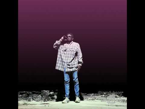 Download Morell - HABA (DANCE COVER) @iamdubson