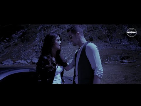 Akcent Feat. Ruxandra Bar - Feelings On Fire (After Dark) (Official Video)