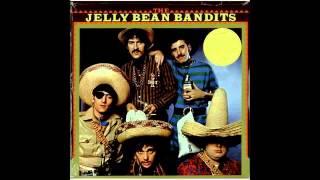The Jelly Bean Bandits - Poor Precious Dreams