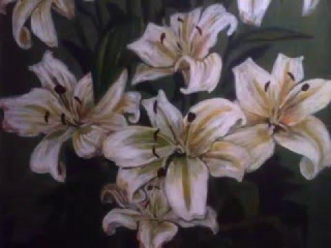 Picnic en oli angie acapulco cabello flor de magnolia doovi - Magnolia grandiflora cuidados ...