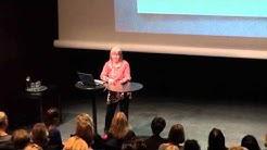 Reetta Meriläinen: Miten yhdistät perheen, uran ja oman hyvinvoinnin #olivianmentorit