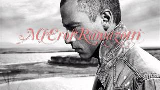 Watch Eros Ramazzotti Liberta Liberta video