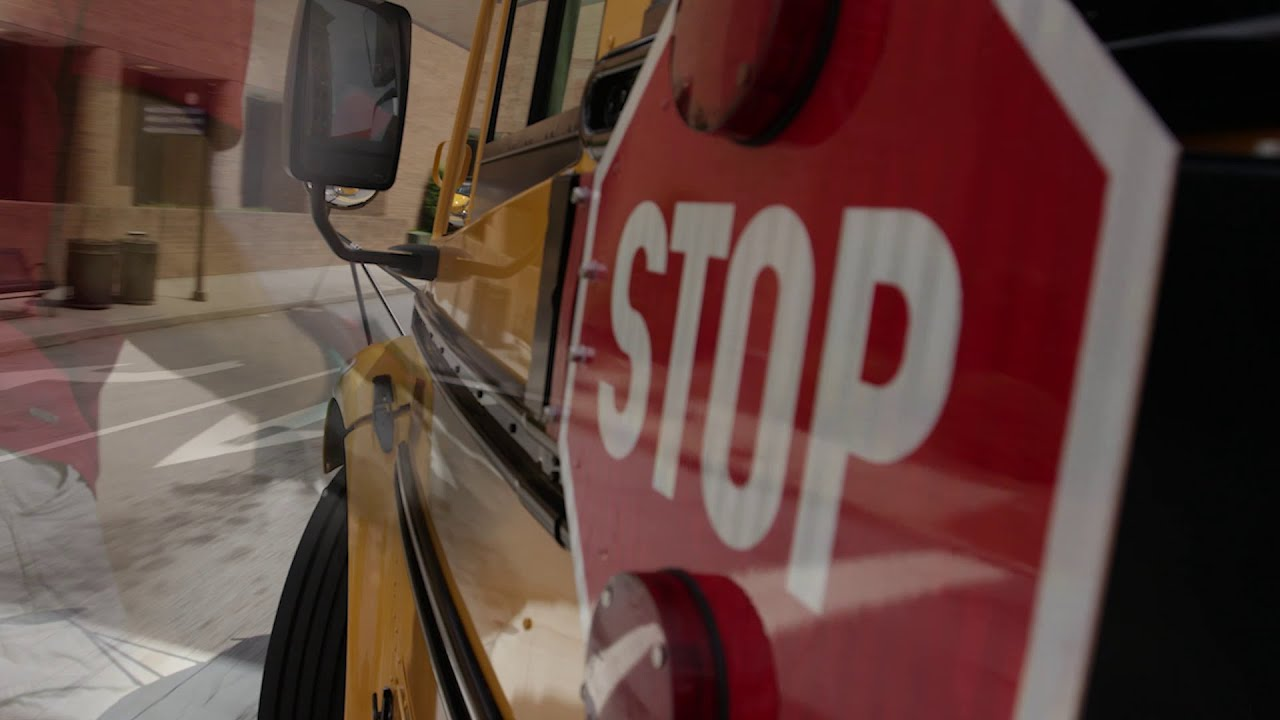 School Buses for Sale in Arizona | Auto Safety House