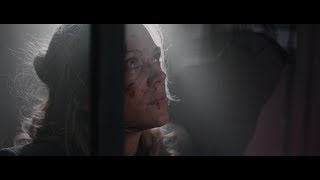 РАЗЛОМ (2019), фильм-катастрофа - русский трейлер HD - HZ