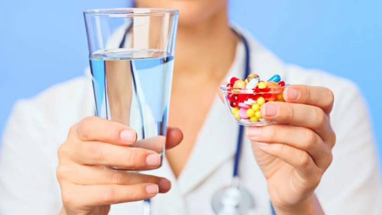 Препарат для выведения глистов у людей