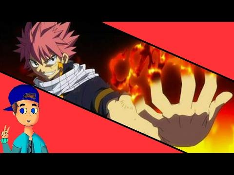 Fairy Tail : Nova Light Novel Revelada