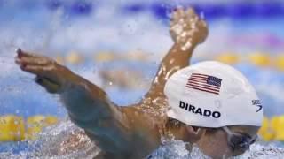 奧運會在2016年裡約有趣的時刻