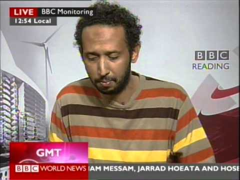 Pan Arab papers review morning after Gaddafi capture