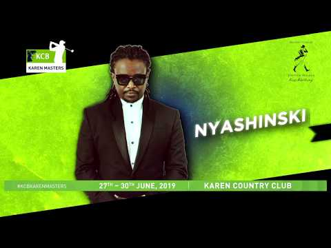 kcb-karen-masters---come-join-the-music-masters