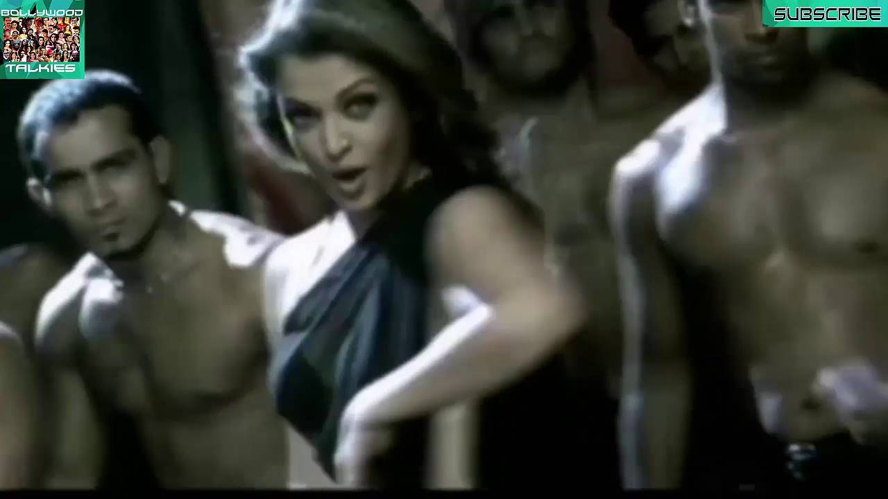 Not meaningful. aishwarya rai hot boob show casually, not