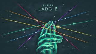 Play Lado B